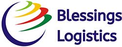 Blessings Logistics